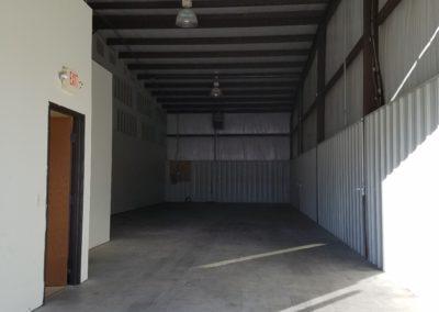 West Reno Industrial Park