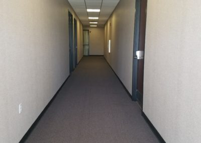 Robinson Crossing Office Suites