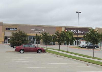 Shawnee Marketplace