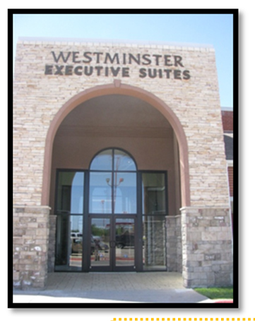 Westminster Executive Suites
