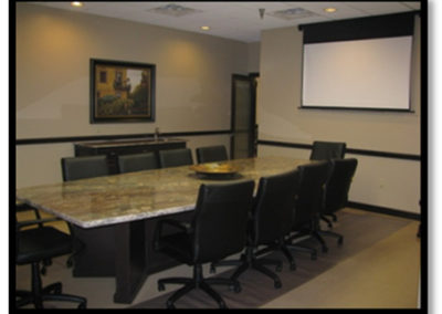 Virtual Offices at Westminster Executive Suites