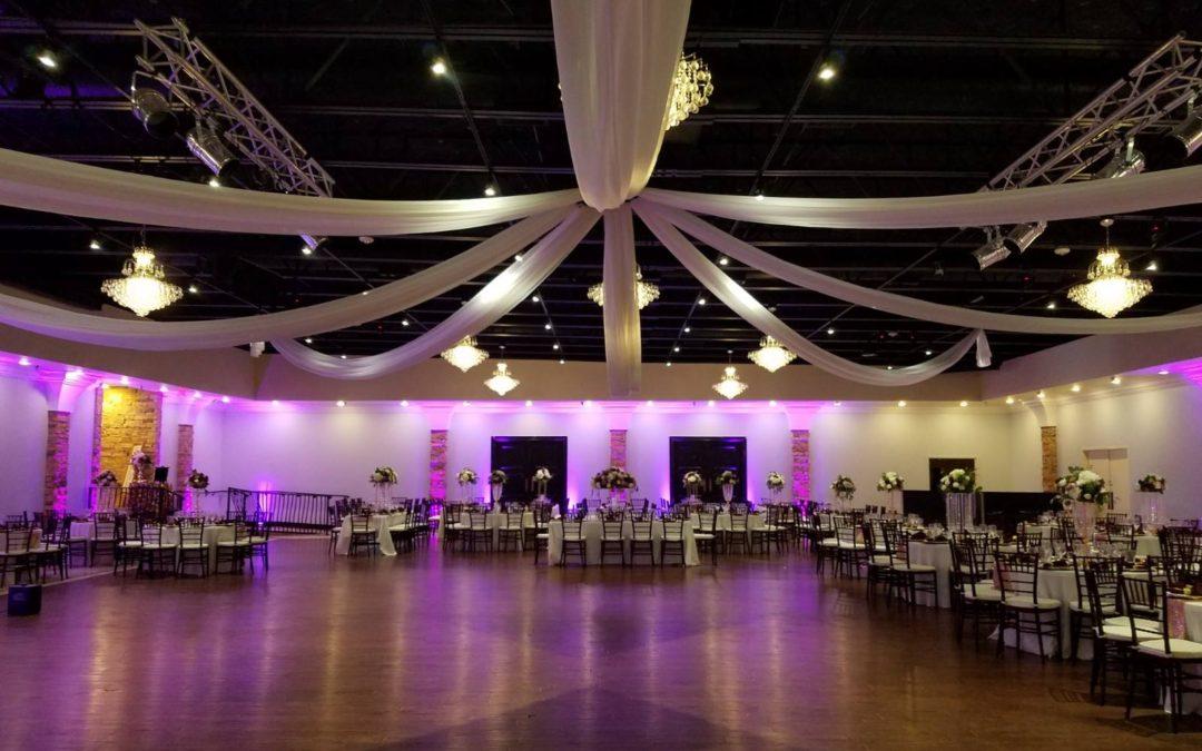 Westminster Event Center
