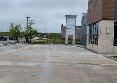 I-44 Plaza